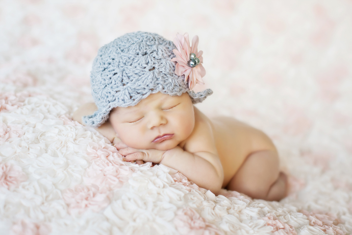 charleston_sc_newborn_photographer_Kayleigh_09