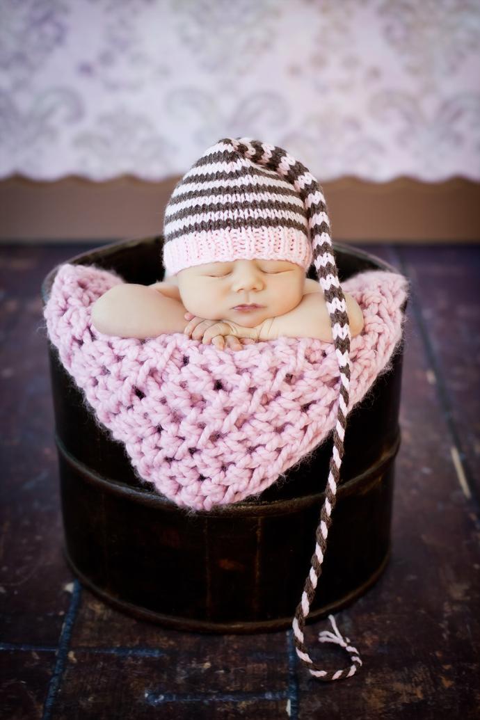 charleston_sc_newborn_photographer_Kayleigh_19