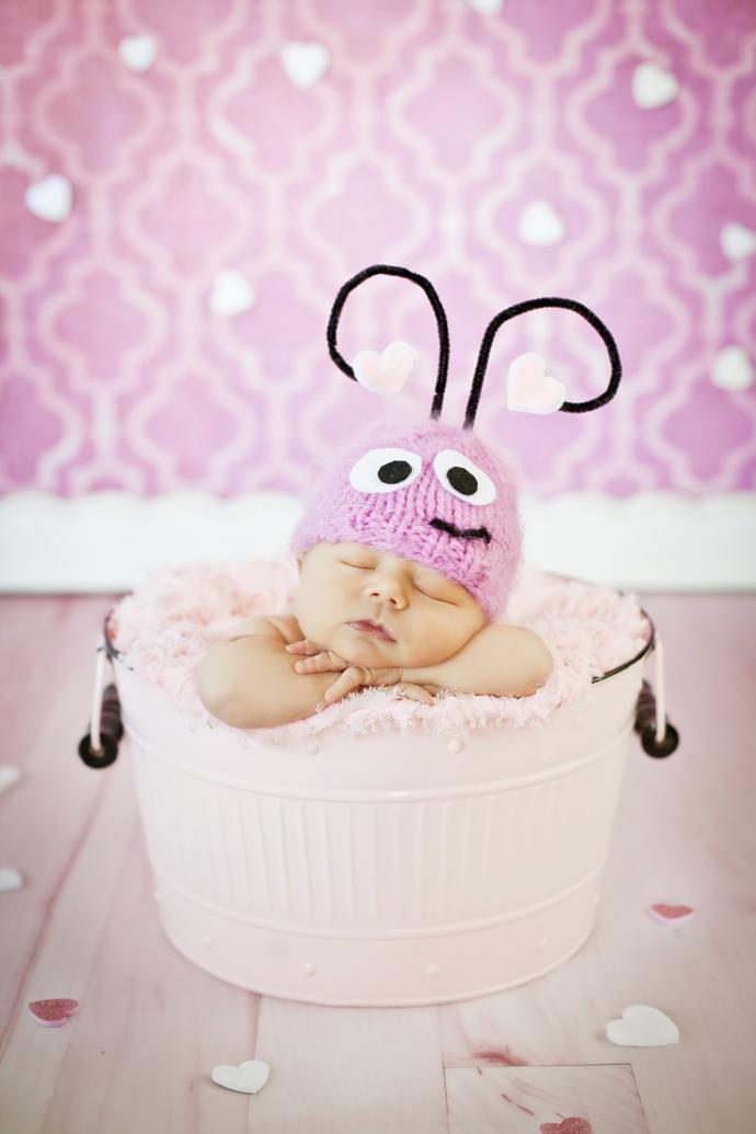 charleston_sc_newborn_photographer_Kayleigh_23