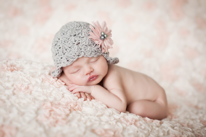 charleston_sc_newborn_photographer_Madelyn_12