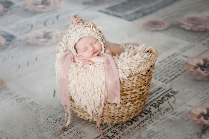 charleston_sc_newborn_photographer_Madelyn_14