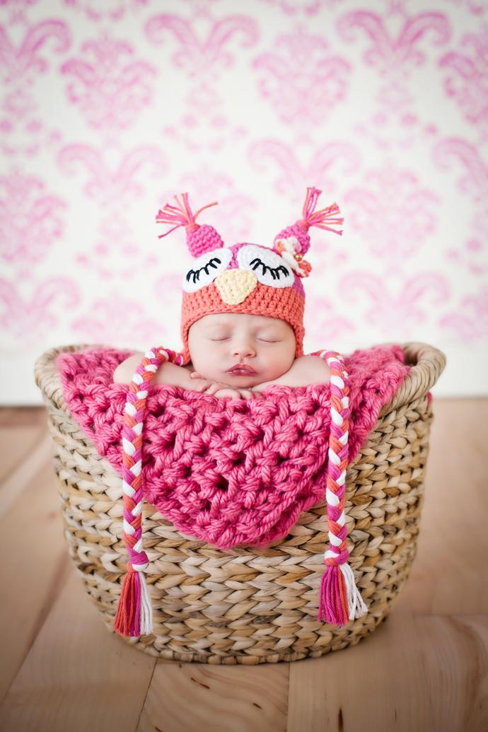 charleston_sc_newborn_photographer_Madelyn_21