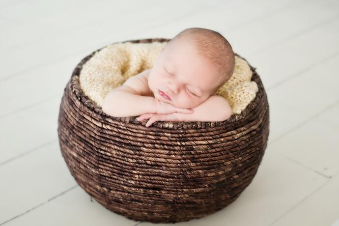 charleston_sc_newborn_photographer_cameron_26