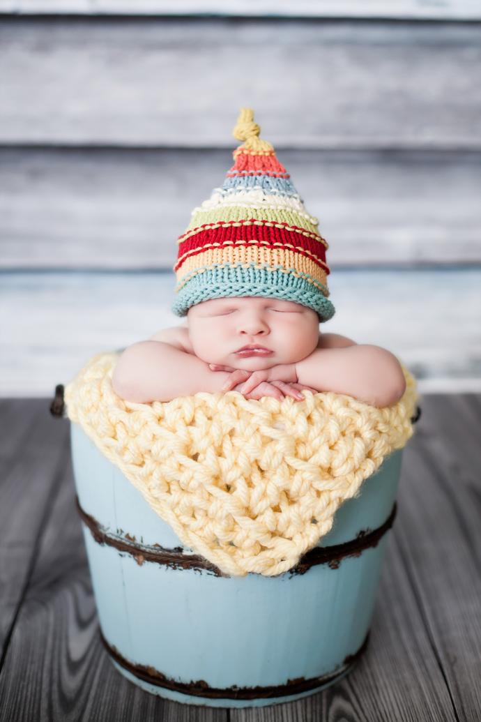charleston_sc_newborn_photographer_emmett_21