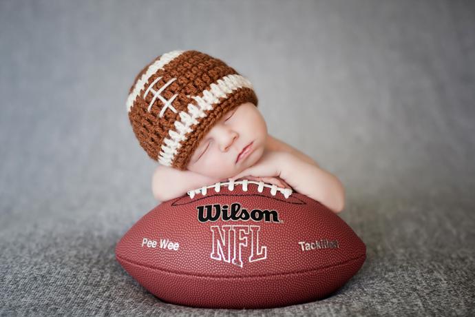 charleston_sc_newborn_photographer_hudson_14