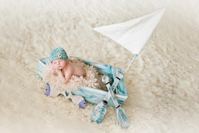 charleston_sc_newborn_photographer_hudson_27
