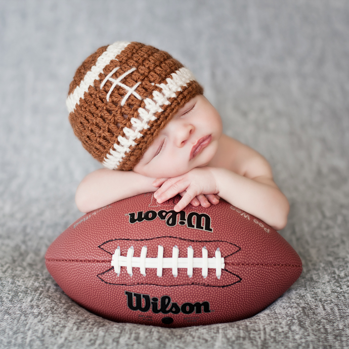 charleston_sc_newborn_photographer_jackson_02
