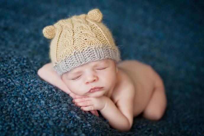 charleston_sc_newborn_photographer_jackson_10