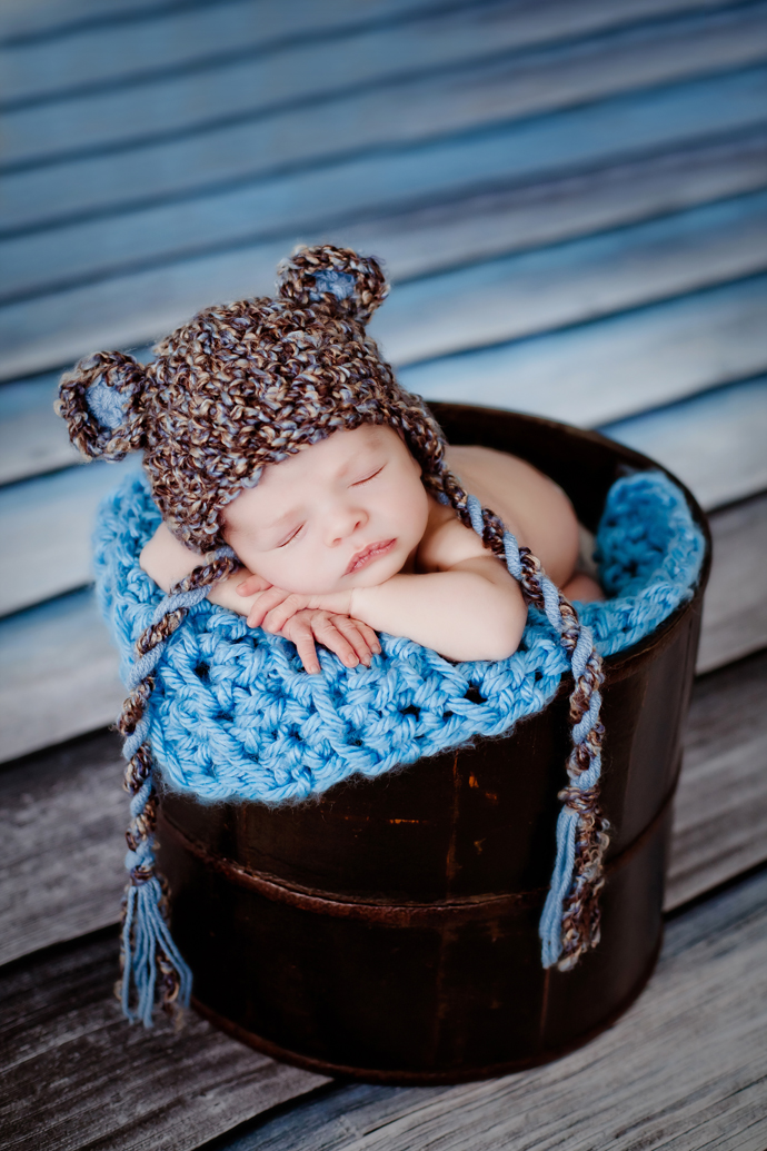 charleston_sc_newborn_photographer_jackson_15