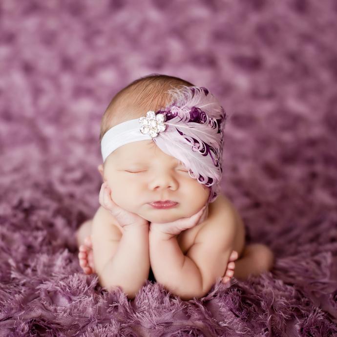 charleston_sc_newborn_photographer_ryleigh_01