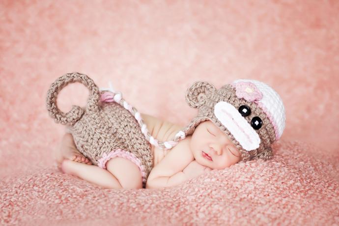 charleston_sc_newborn_photographer_ryleigh_05