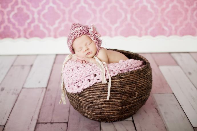 charleston_sc_newborn_photographer_ryleigh_12
