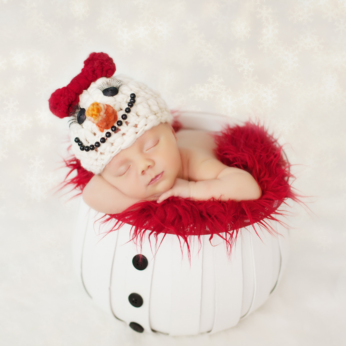 charleston_sc_newborn_photographer_ryleigh_15
