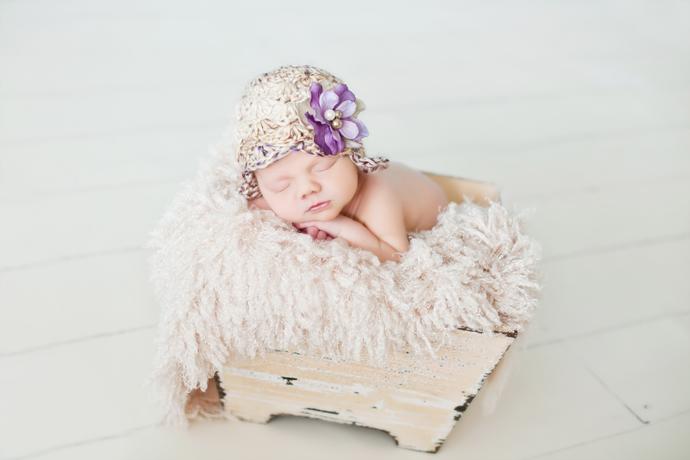 charleston_sc_newborn_photographer_ryleigh_16