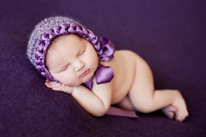 charleston_sc_newborn_photographer_sloane_01