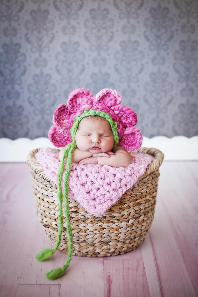 charleston_sc_newborn_photographer_sloane_14