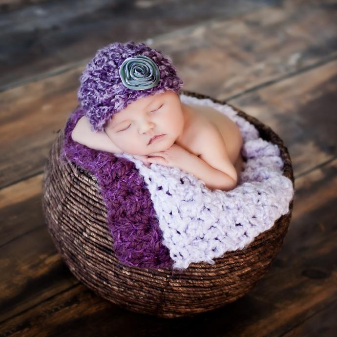 charleston_sc_newborn_photographer_sloane_16