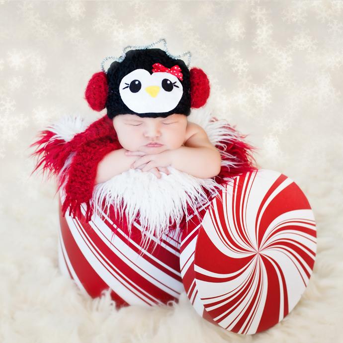 charleston_sc_newborn_photographer_sloane_19