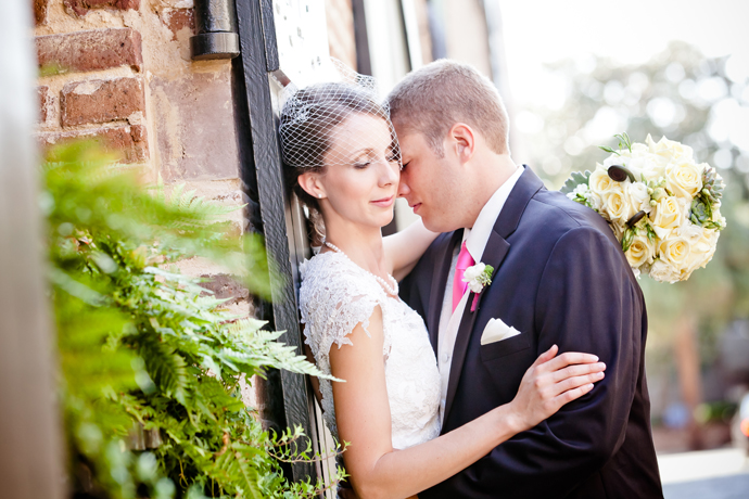 rice_mill_charleston_sc_rachael_jared_0233
