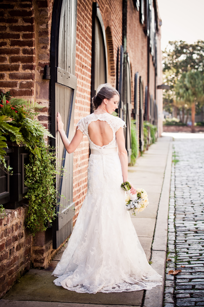 rice_mill_charleston_sc_rachael_jared_0239