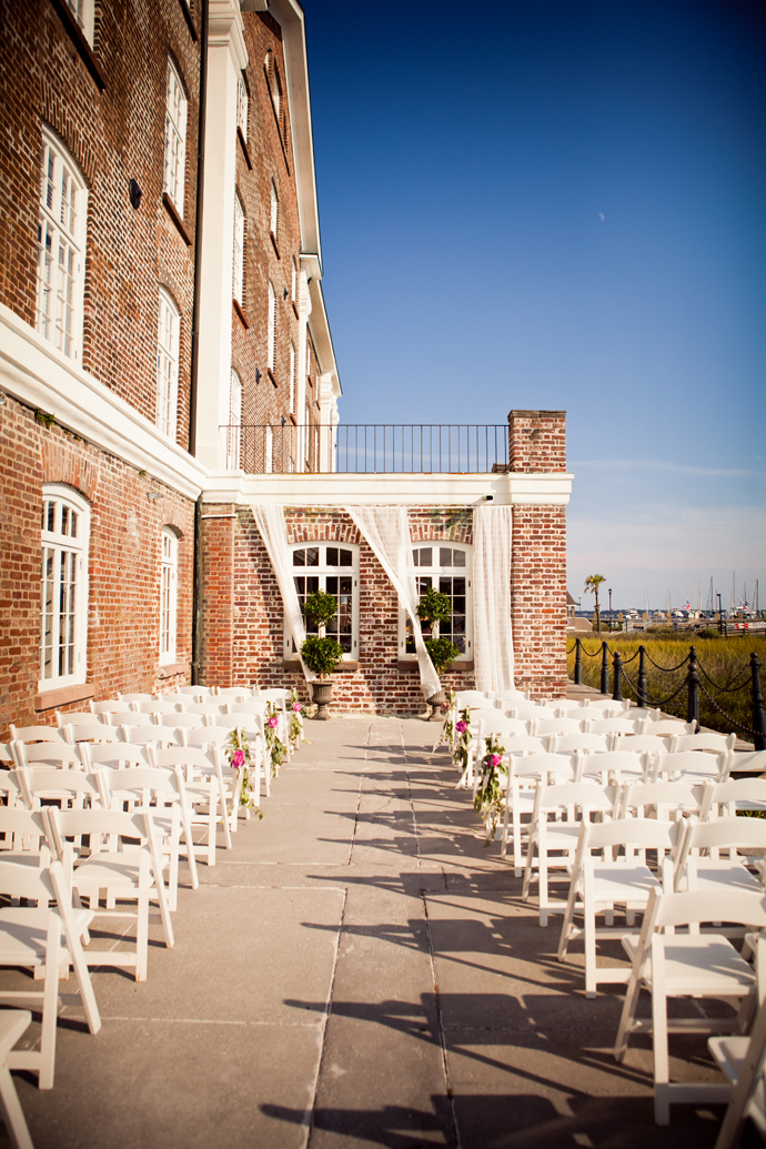rice_mill_charleston_sc_rachael_jared_0288