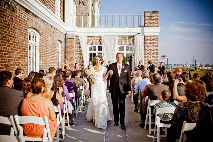 rice_mill_charleston_sc_rachael_jared_0440
