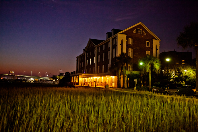 rice_mill_charleston_sc_rachael_jared_0668