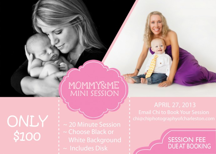3 mommy and me 2013rgb
