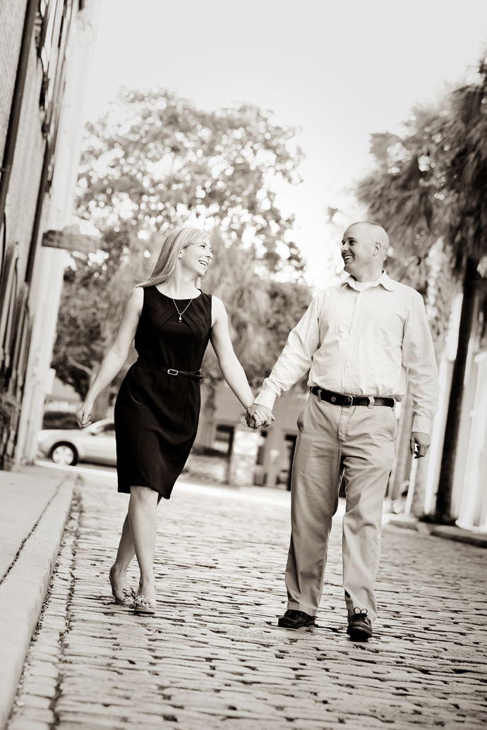 melinda_charleston_engagement_downtown_charleston_038