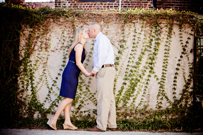 melinda_charleston_engagement_downtown_charleston_043