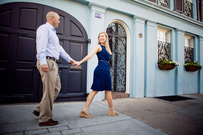 melinda_charleston_engagement_downtown_charleston_054
