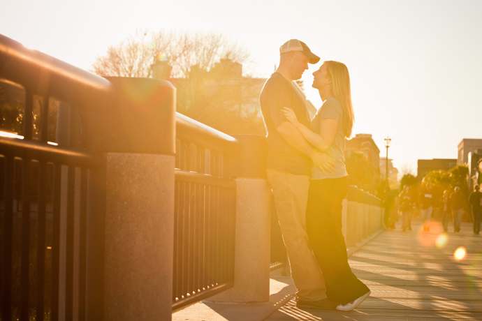 melinda_charleston_engagement_downtown_charleston_082