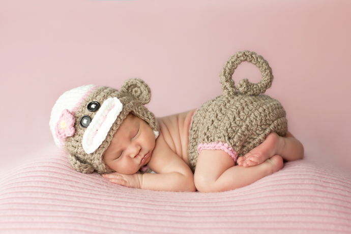 charleston_sc_newborn_photographer_Blakelee_22