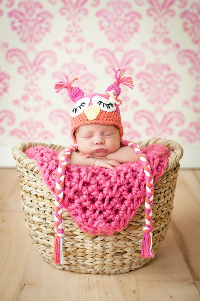 charleston_sc_newborn_photographer_Blakelee_29