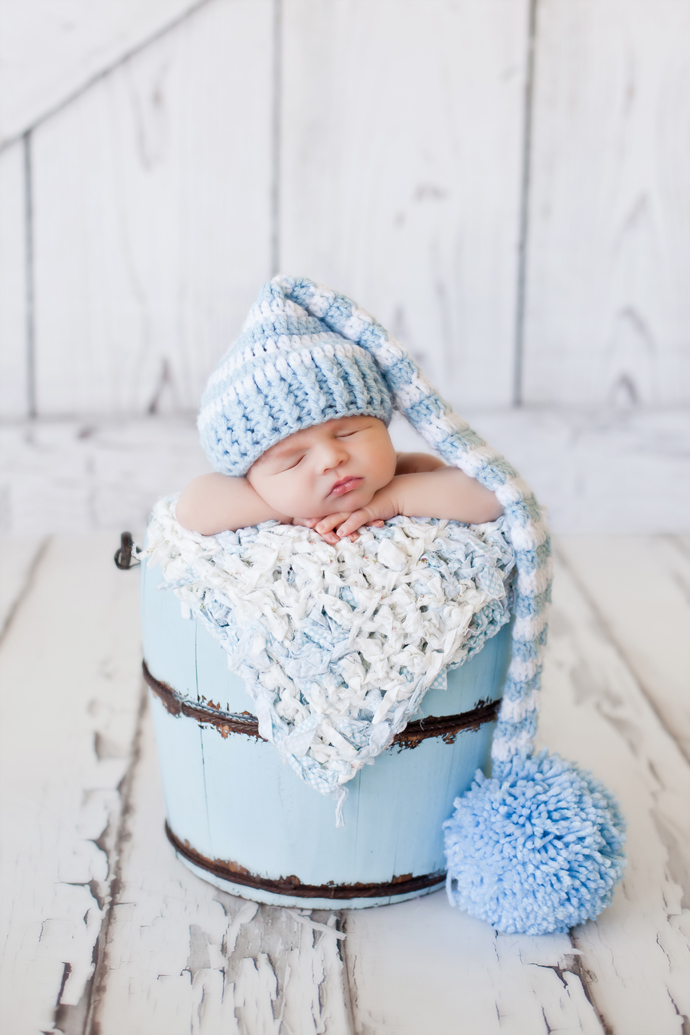 charleston_sc_newborn_photographer_Jack_34