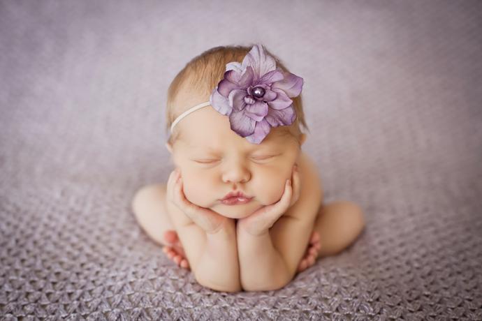 charleston_sc_newborn_photographer_Raleigh_01