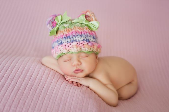 charleston_sc_newborn_photographer_Raleigh_10