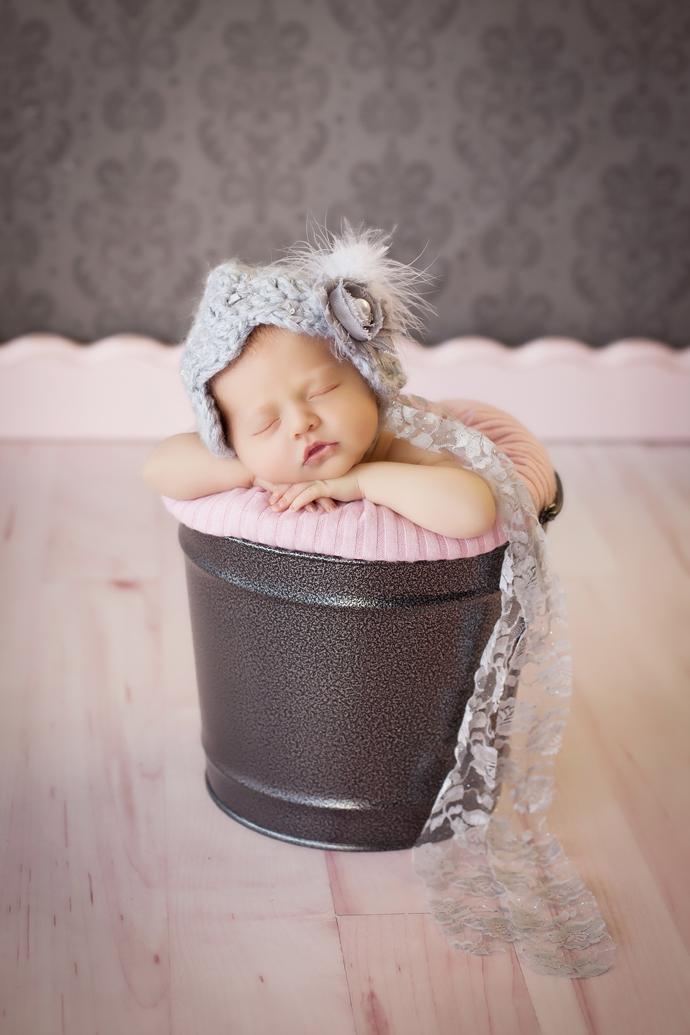 charleston_sc_newborn_photographer_Raleigh_16