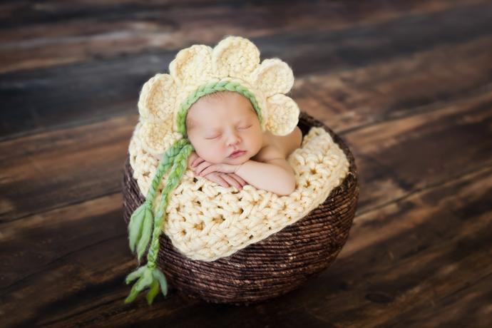 charleston_sc_newborn_photographer_Raleigh_19