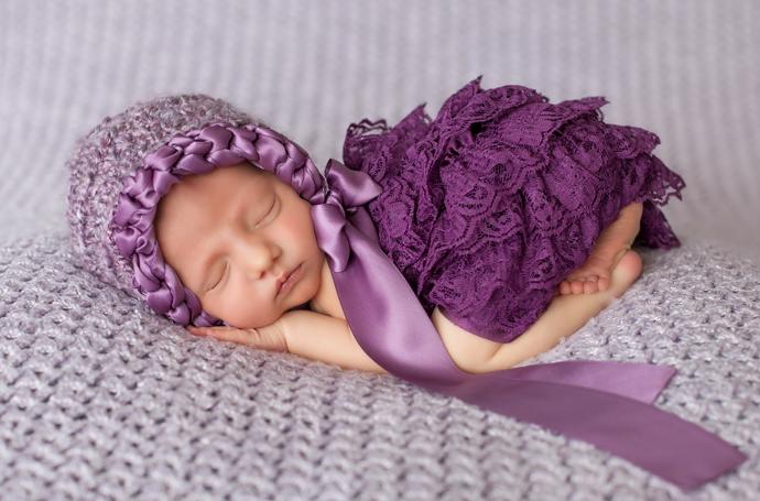 charleston_sc_newborn_photographer_Sabrina_15