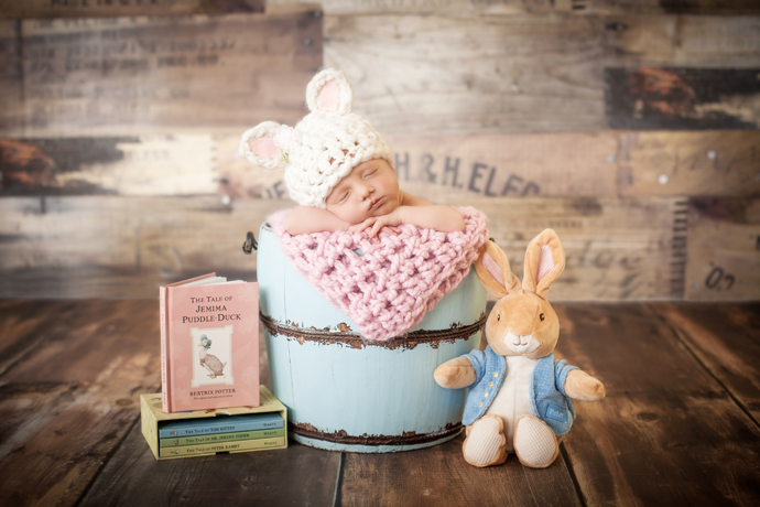 charleston_sc_newborn_photographer_Sabrina_22