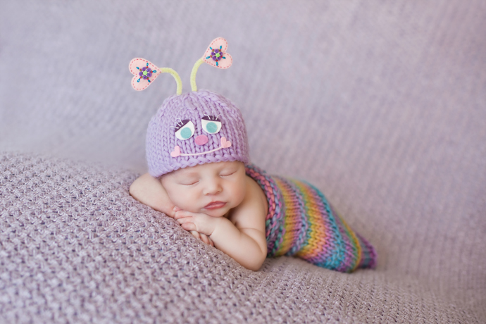 charleston_sc_newborn_photographer_reese_07