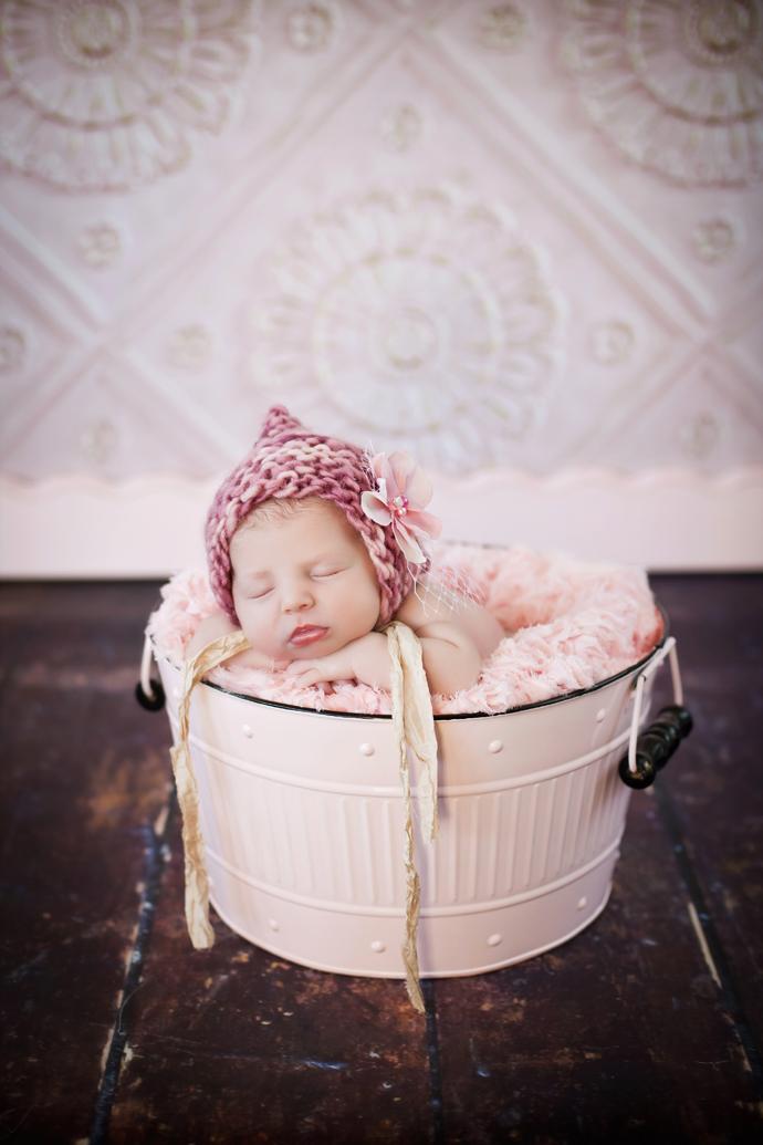 charleston_sc_newborn_photographer_reese_10