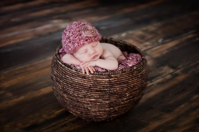 charleston_sc_newborn_photographer_reese_12