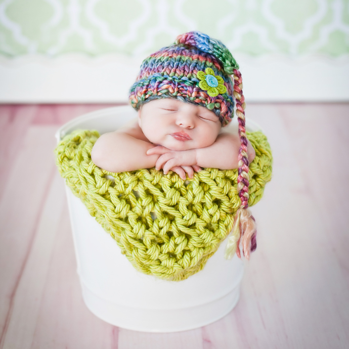 charleston_sc_newborn_photographer_reese_18