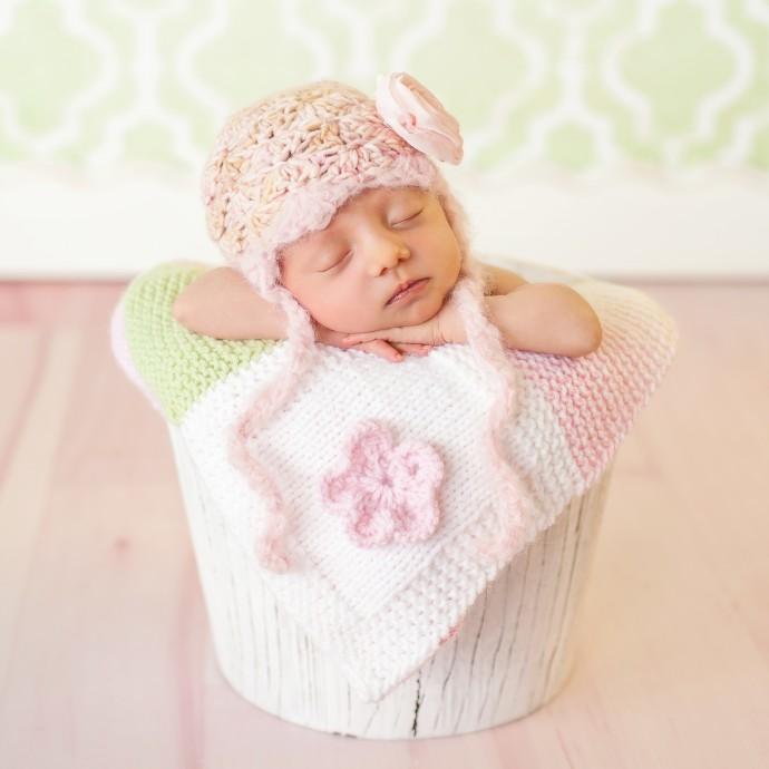 charleston_sc_newborn_photographer_Sabrina_19