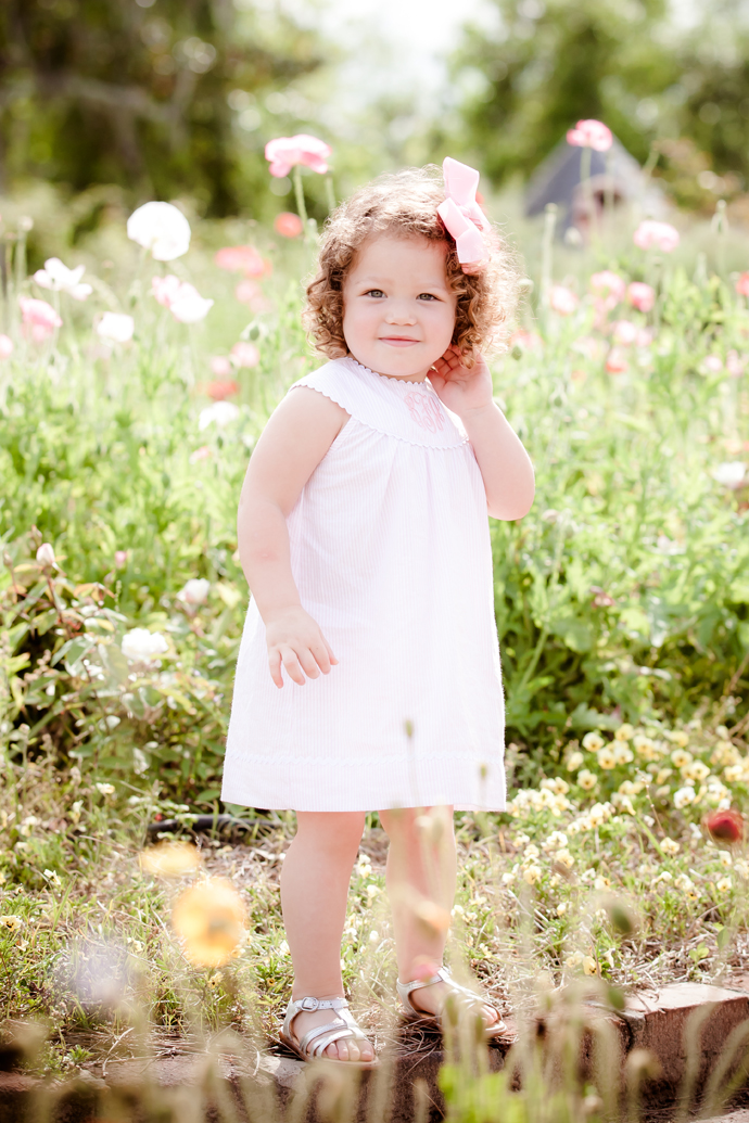 charleston_sc_child_photographer_boone_hall_032