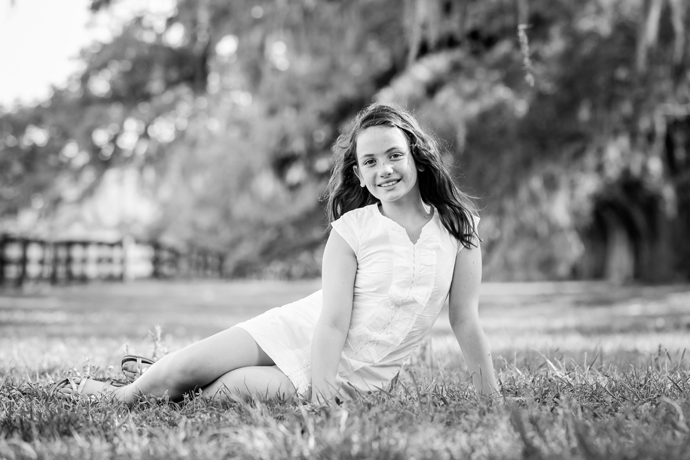charleston_sc_child_photographer_boone_hall_056