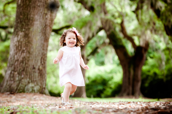 charleston_sc_child_photographer_boone_hall_059