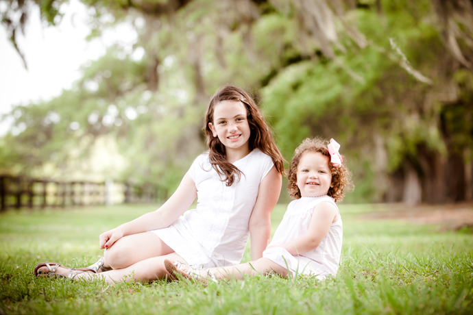 charleston_sc_child_photographer_boone_hall_061